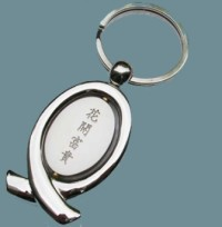 key tag,key button,bottle opener,wine opener,car logo,metal opener,key buckle,keychain,dog tag