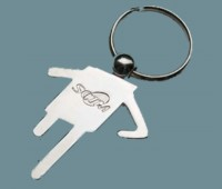 keychain,,dog tag,key tag,key button,bottle opener,wine opener,car logo,metal opener,key buckle