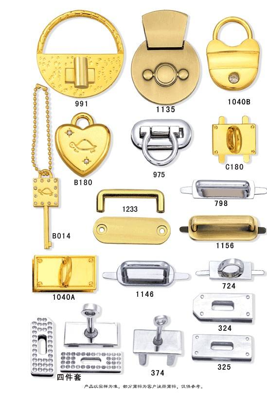 Twist Lock China Twist Lock Manufacturer Supplier And Exporter