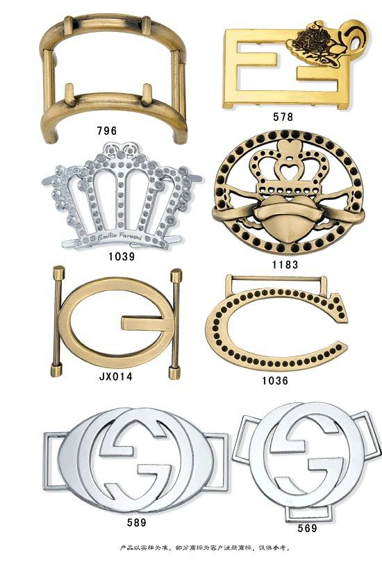 rhinestone buckle,rhinesthoe hook,rhinestone ring,diamond buckle,diamond label,rhinestone tag,diamond label,rhinestone logo,rhinestone eyelet