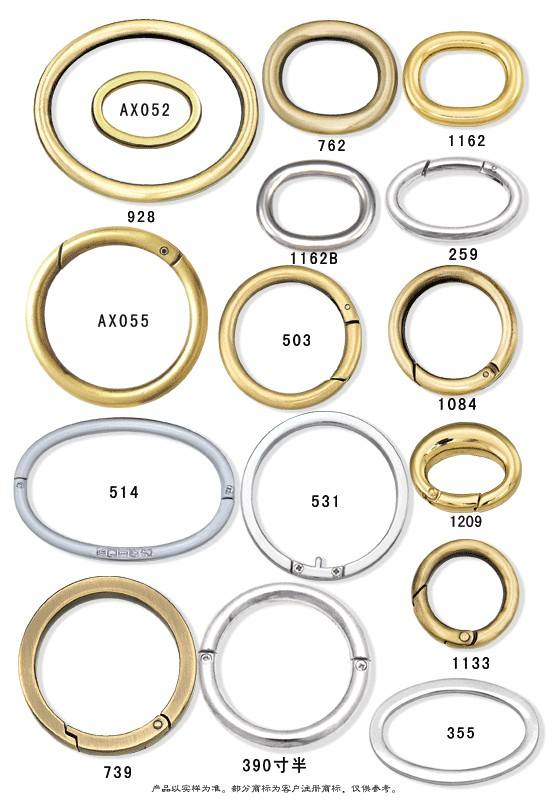 Spring Ring China Spring Ring Manufacturer Supplier And